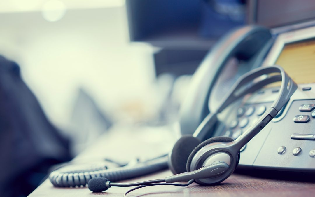 Telemarketers and False Advertising: What to do about it if you have entered into a Contract?